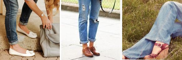 15colgadasdeunapercha.com_jeans