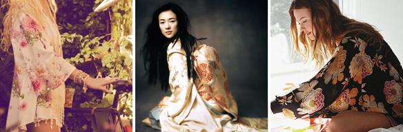 15colgadasdeunapercha.com_kimono