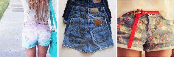 15colgadasdeunapercha.com_shorts
