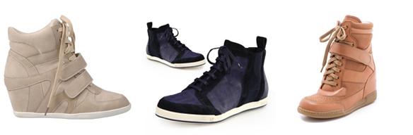 15colgadasdeunapercha.com_sneakers