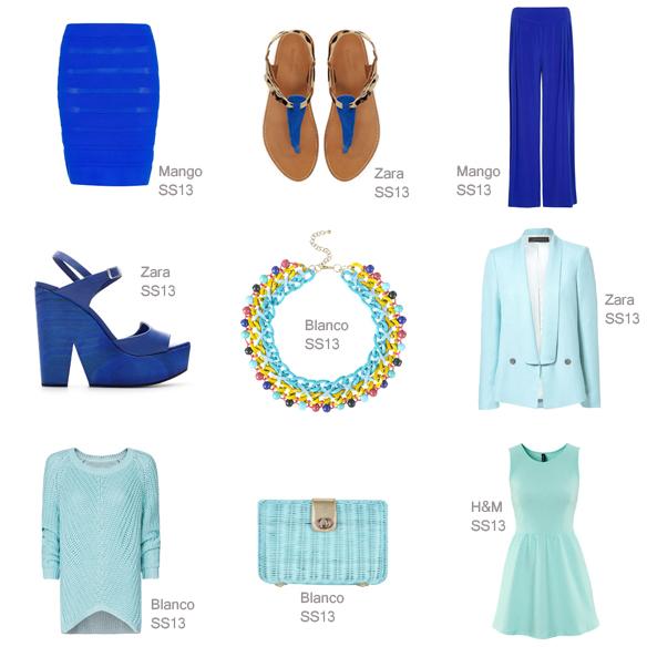 15colgadasdeunapercha_must-have_azul klein + azul bebe
