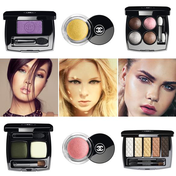 15colgadasdeunapercha_must-have_ojos tierra + ojos colores + perfilados negro