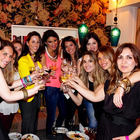 15colgadasdeunapercha_post cenita bloggers abril_mr_2