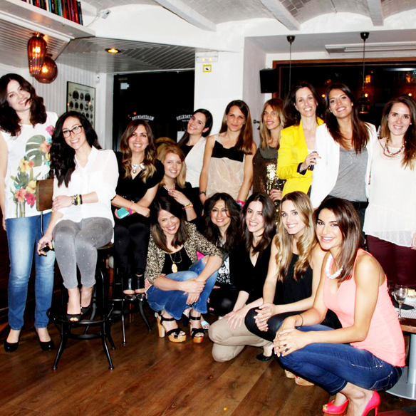 15colgadasdeunapercha_post cenita bloggers abril_mr_5