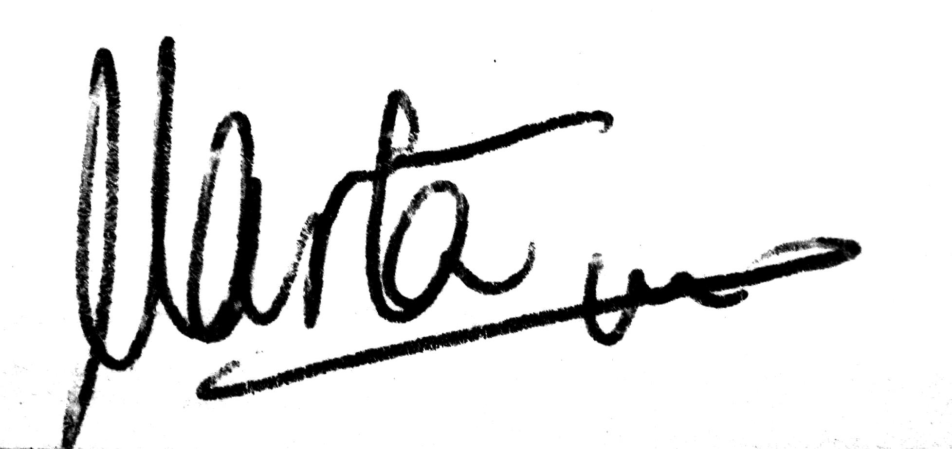 Firma Mr