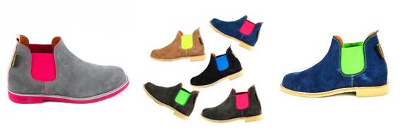 15colgadasdeunapercha.com_neon boots