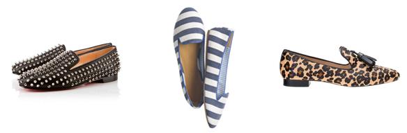 15colgadasdeunapercha.com_slippers
