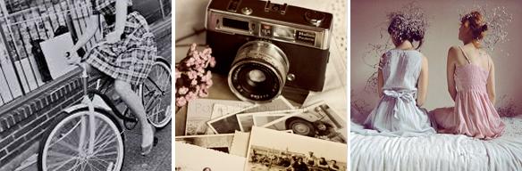 15colgadasdeunapercha.com_vintage