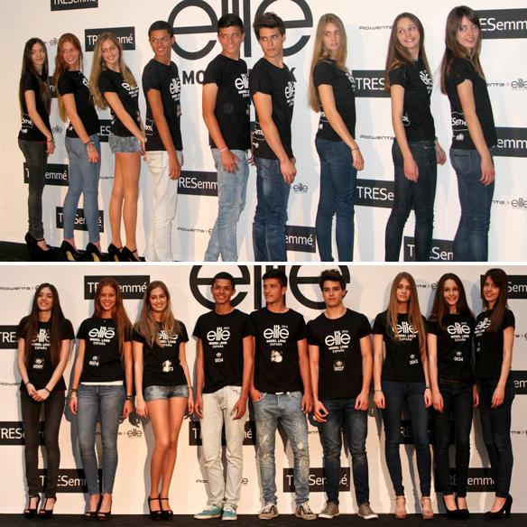 15colgadasdeunapercha_elite9