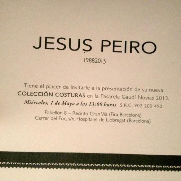 15colgadasdeunapercha_jesuspeiro_1