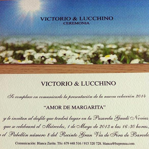 15colgadasdeunapercha_victorio&lucchino_1
