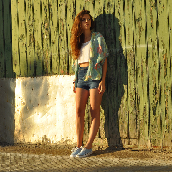 15colgadasdeunapercha_verano1_ad_10