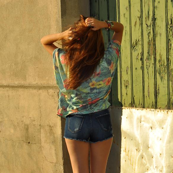 15colgadasdeunapercha_verano1_ad_5