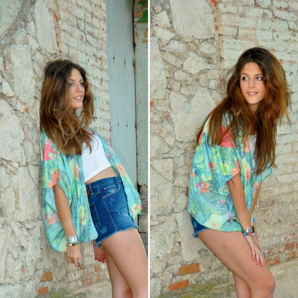 15colgadasdeunapercha_verano1_ad_8