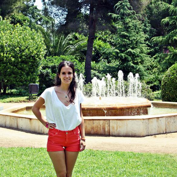 15colgadasdeunapercha_verano1_ms_9
