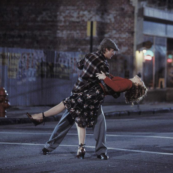 2004_the_notebook_020