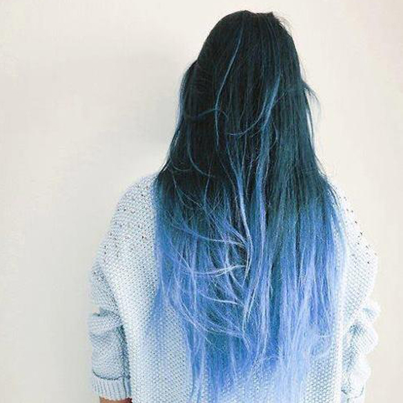 15colgadasdeunapercha_mechas color_3