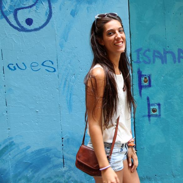 15colgadasdeunapercha_verano1_am+cm_4