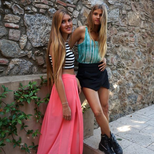 15colgadasdeunapercha_verano1_cg+jg_9