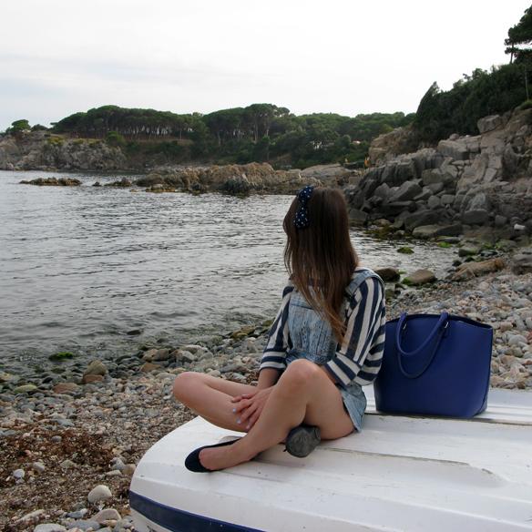 15colgadasdeunapercha_verano1_ck_5