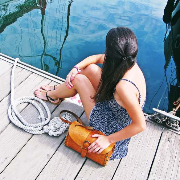 15colgadasdeunapercha_verano2_ms_3