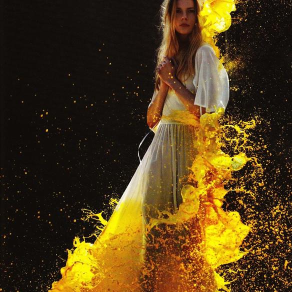 15colgadasdeunapercha_yellow_1