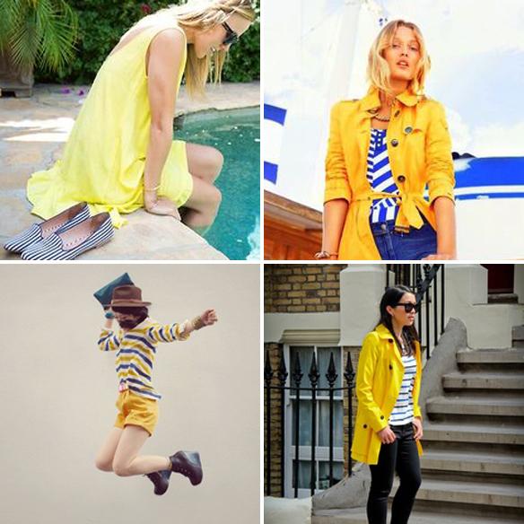 15colgadasdeunapercha_yellow_15
