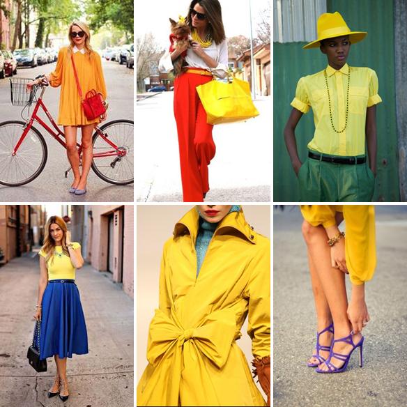 15colgadasdeunapercha_yellow_21