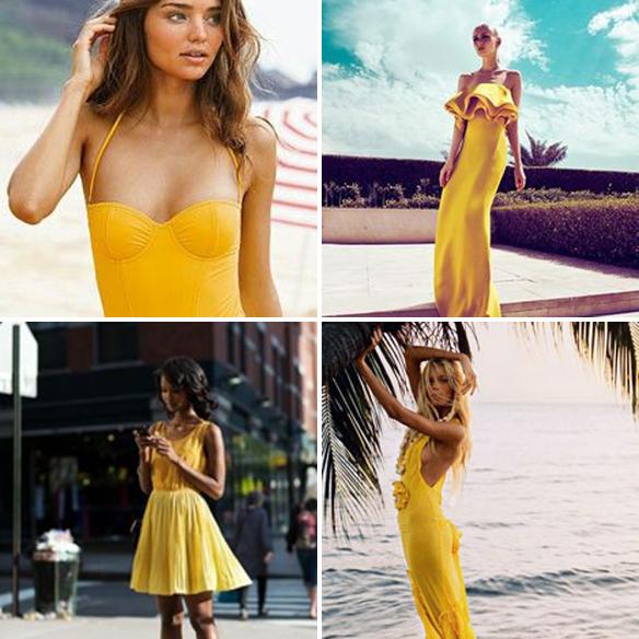 15colgadasdeunapercha_yellow_3