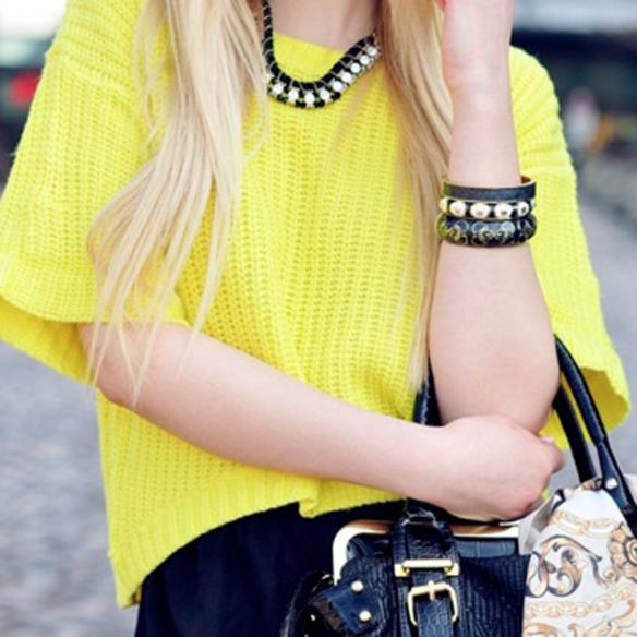 15colgadasdeunapercha_yellow_4