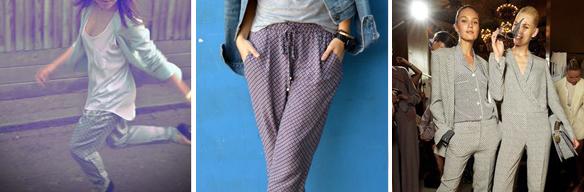15colgadasdeunapercha.com_pyjama-style