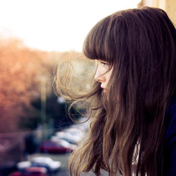 15colgadasdeunapercha_fw1314_hairstyles_km_fringe_6