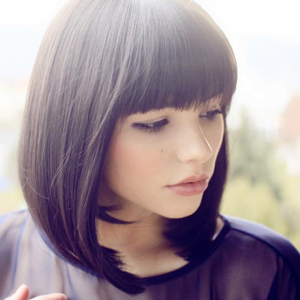 15colgadasdeunapercha_fw1314_hairstyles_midi_long bob_pixie_2