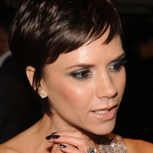 pixie haircuts 10 fall winter hairstyles 15 colgadas de una percha 9771