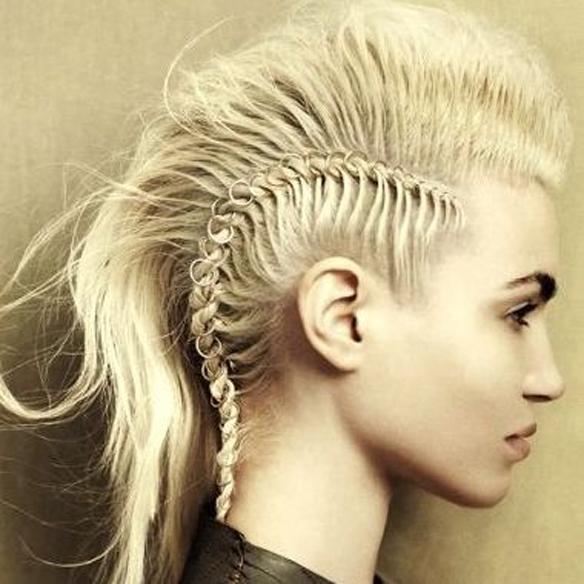 15colgadasdeunapercha_fw1314_hairstyles_mohawk_1