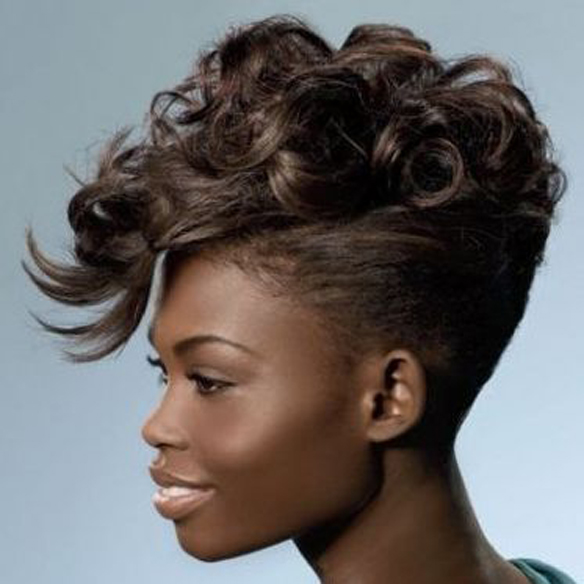15colgadasdeunapercha_fw1314_hairstyles_mohawk_2