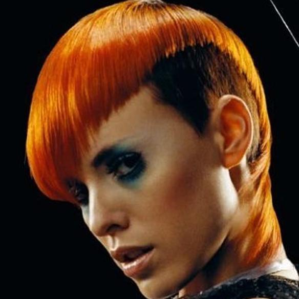 15colgadasdeunapercha_fw1314_hairstyles_mohawk_3