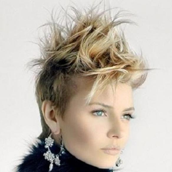 15colgadasdeunapercha_fw1314_hairstyles_mohawk_4