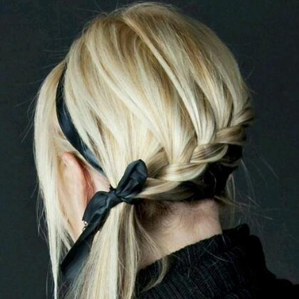15colgadasdeunapercha_fw1314_hairstyles_ribbon_headband_6