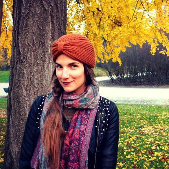 15colgadasdeunapercha_fw1314_hairstyles_turban_1