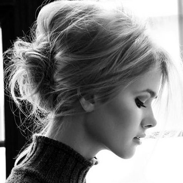 15colgadasdeunapercha_fw1314_hairstyles_upsweeps_2