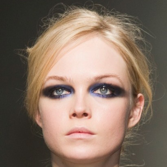 15colgadasdeunapercha_make-up_fw1314_colorshadows_1
