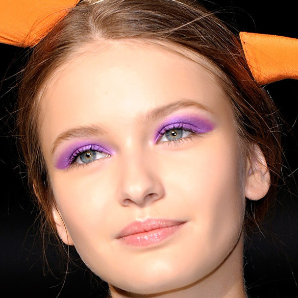 15colgadasdeunapercha_make-up_fw1314_colorshadows_5