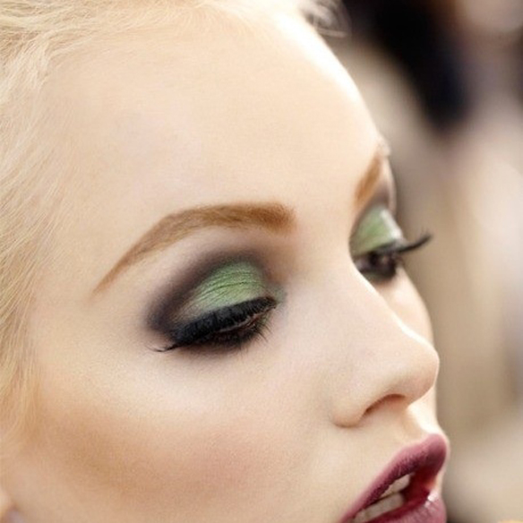 15colgadasdeunapercha_make-up_fw1314_colorshadows_6