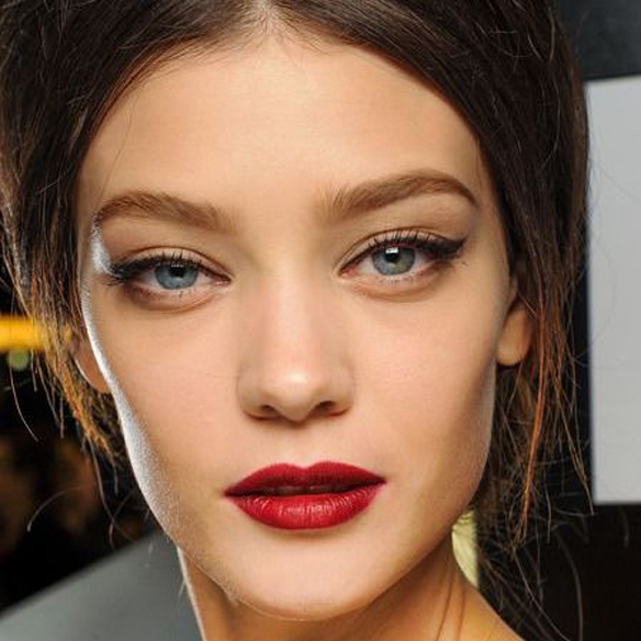 15colgadasdeunapercha_make-up_fw1314_glam_5