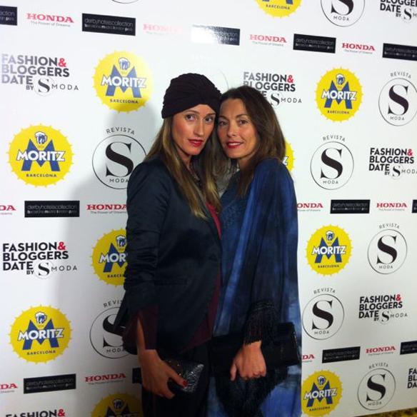 15colgadasdeunapercha_fashionbloggersdatebysmoda_1