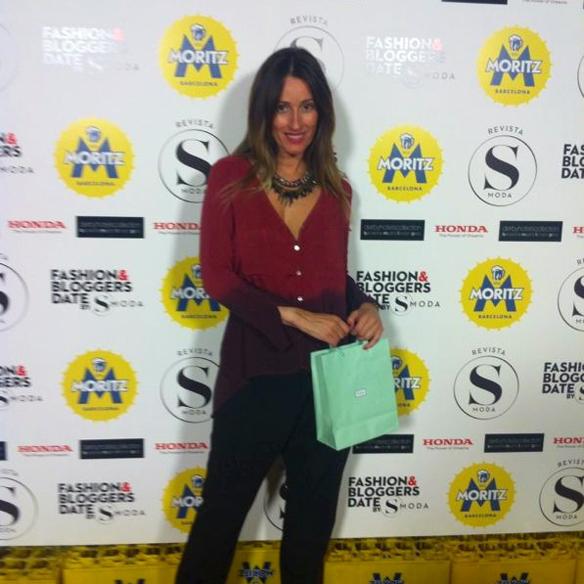 15colgadasdeunapercha_fashionbloggersdatebysmoda_10