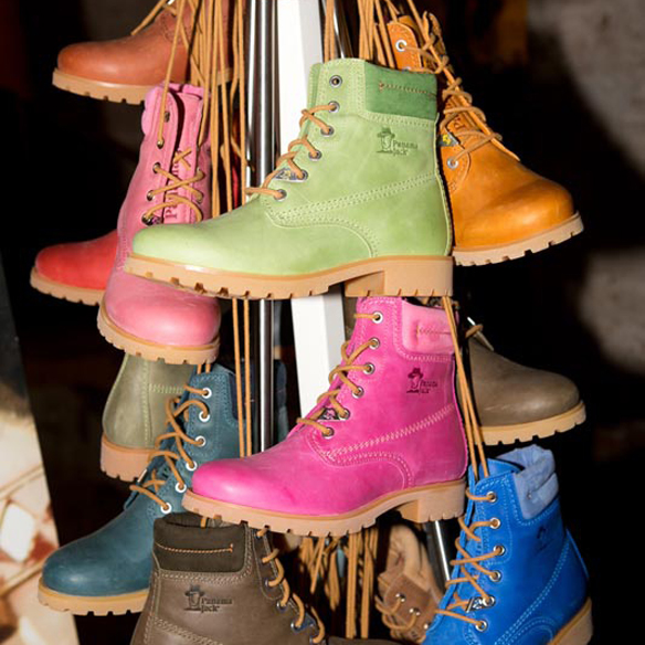 15colgadasdeunapercha_fashionbloggersdatebysmoda_6