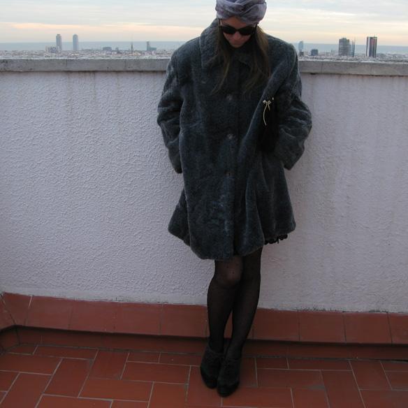 15colgadadeunapercha_newyearseve_nochevieja_findeaño_black_turban_plumeti_fur_velvet_sequin_paillettes_ck2
