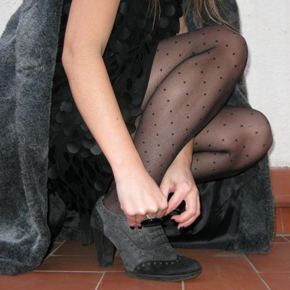 15colgadadeunapercha_newyearseve_nochevieja_findeaño_black_turban_plumeti_fur_velvet_sequin_paillettes_ck6